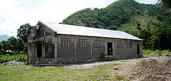 Haiti20