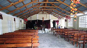 Haiti22