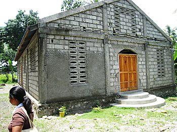 Haiti103