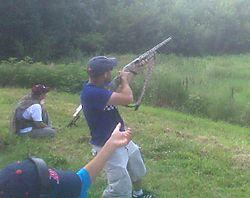 Patrick shooting1