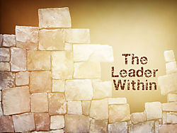 LeaderWithinLogo