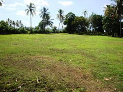 Cavaillon Haiti Land