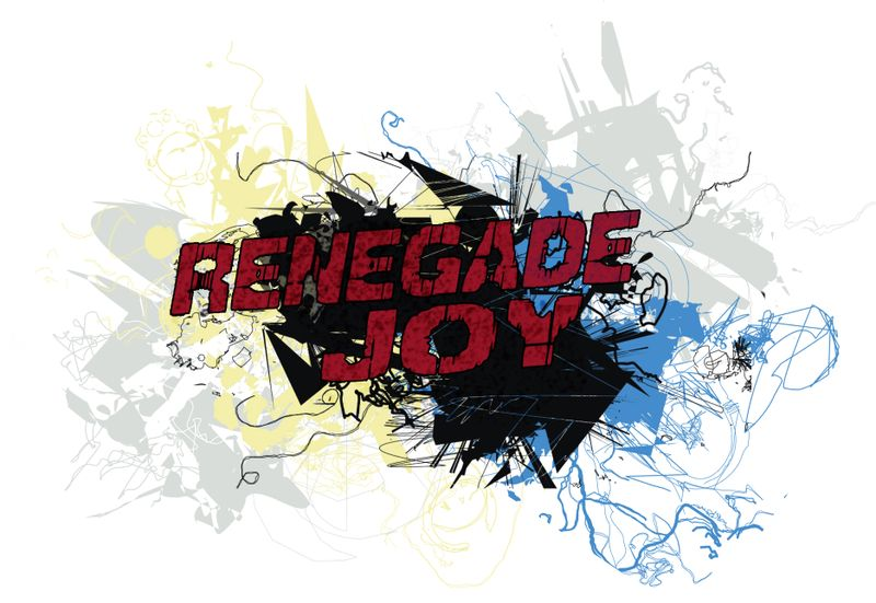 RenegadeJoy_static
