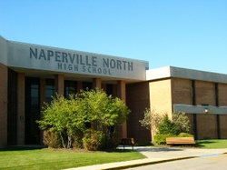 Nnhs_front_view
