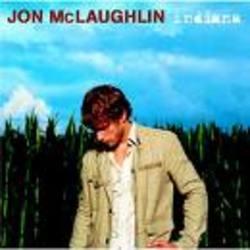 Jon_mclaughlin