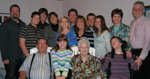 Family1_2