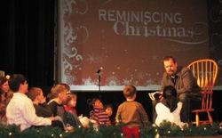 Christmas_story_time