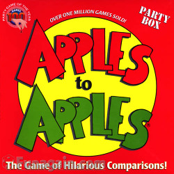 Applestoapples_11_15_06