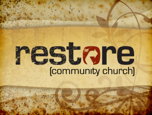 Restore_banner