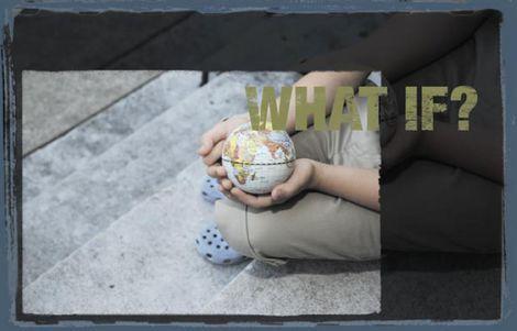 Whatifworldfront_3